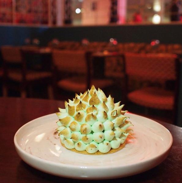 10 Instagram-Worthy Mod-Sin Desserts