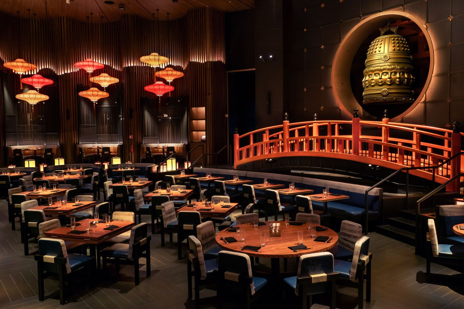 Here's Why Koma At Marina Bay Sands Takes Our Love For Japanese Cuisine To New Heights