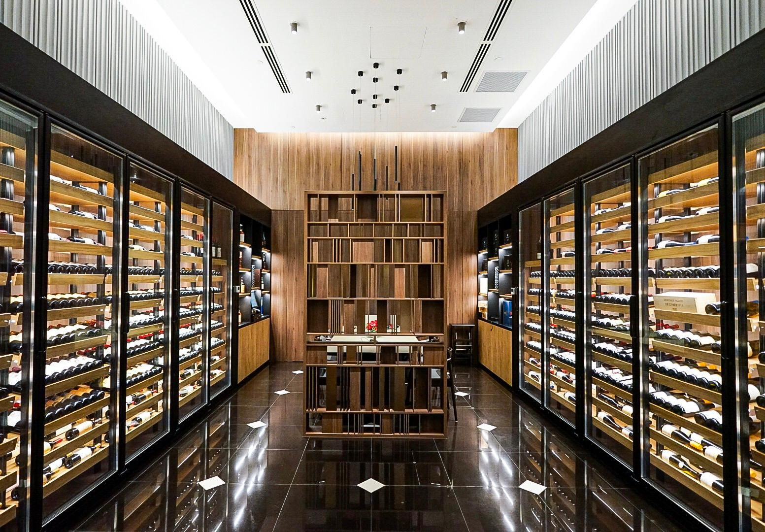 Where To Enjoy Some Of The Best Deals On Premium Wines In Singapore