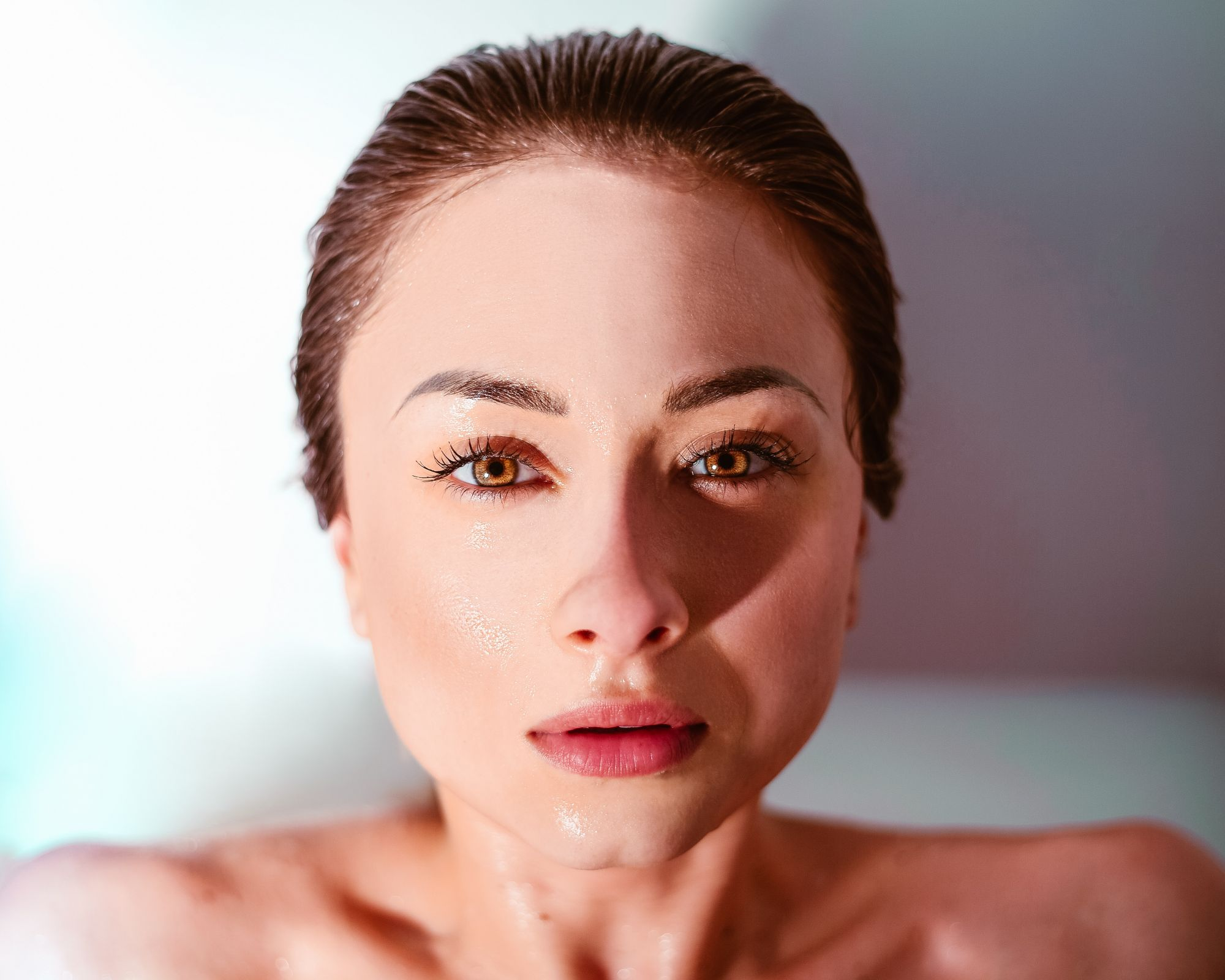 Is Polyglutamic Acid The New Holy Grail Skincare Ingredient?