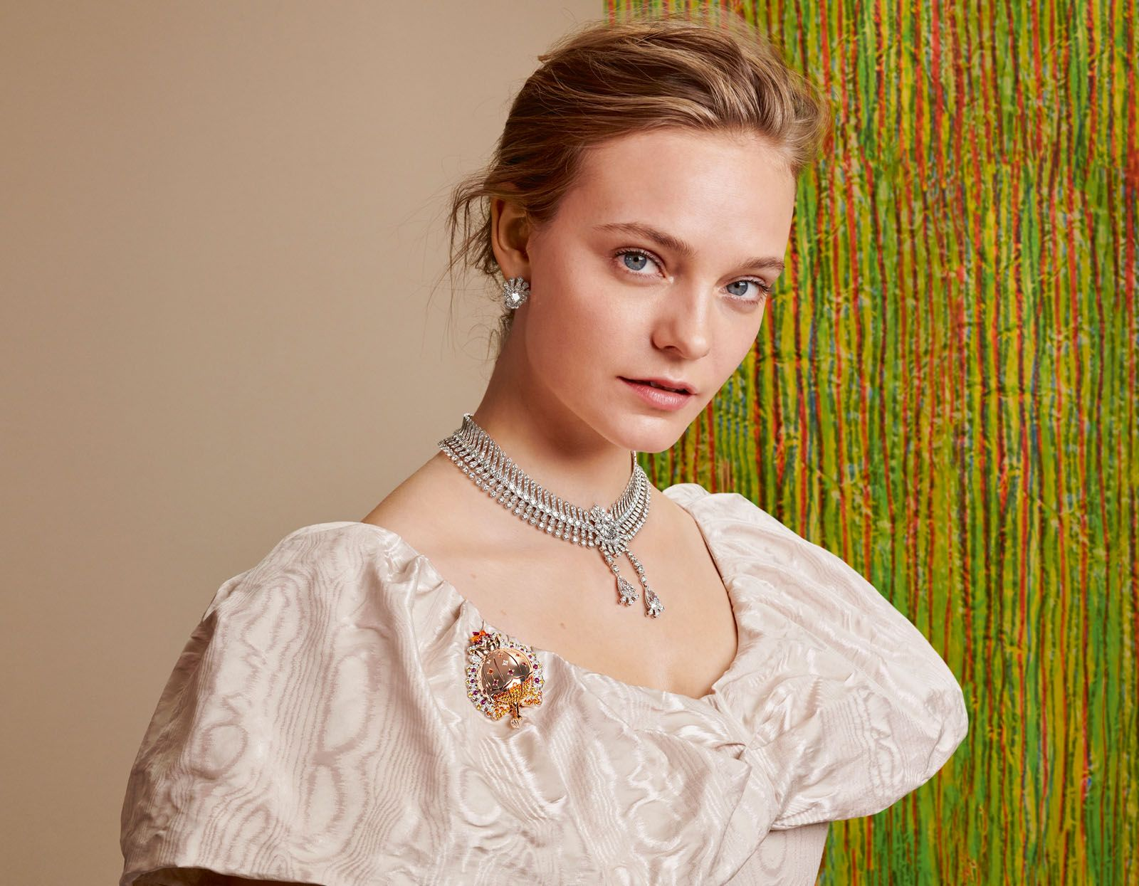 The 2019 High Jewellery Report: The Best Of The Best