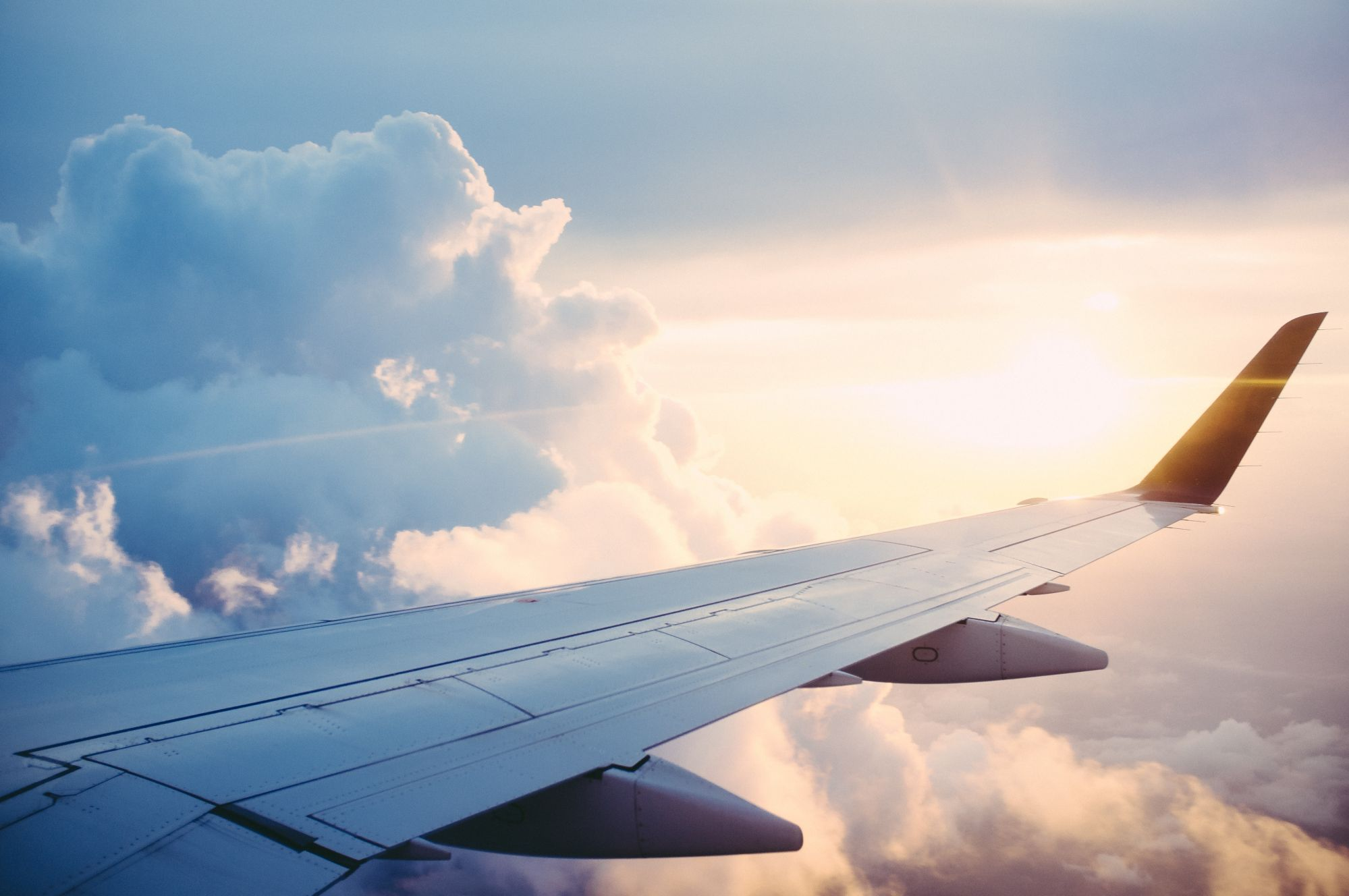 Editors' Picks: Our In-flight Beauty Must-Haves