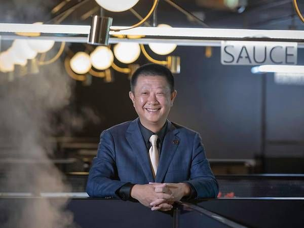 Haidilao's Founder Tops Forbes Singapore's Richest 2019 List With A Net Worth Of $19 Billion