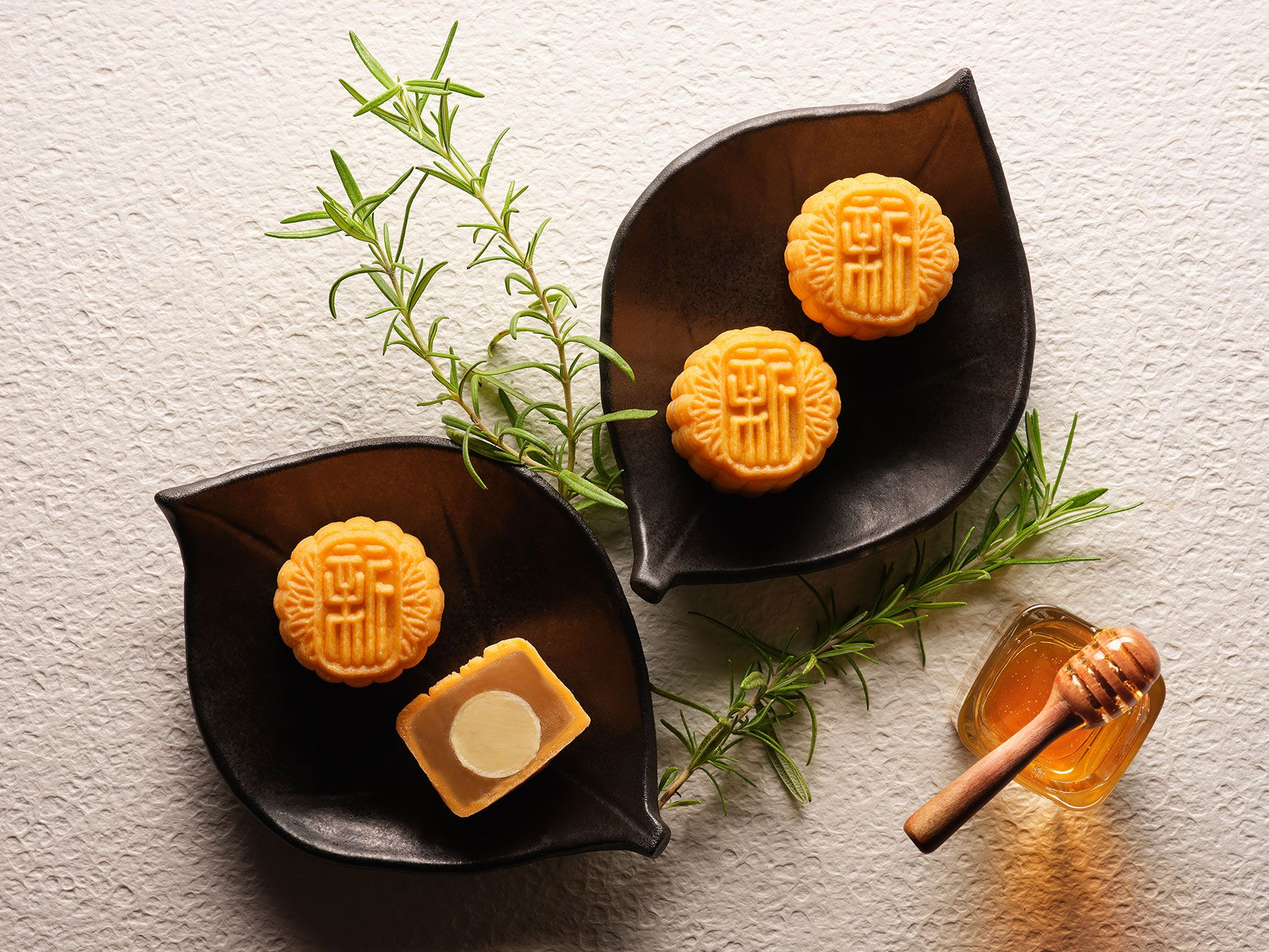 The Best Mooncakes For Mid-Autumn Festival 2019