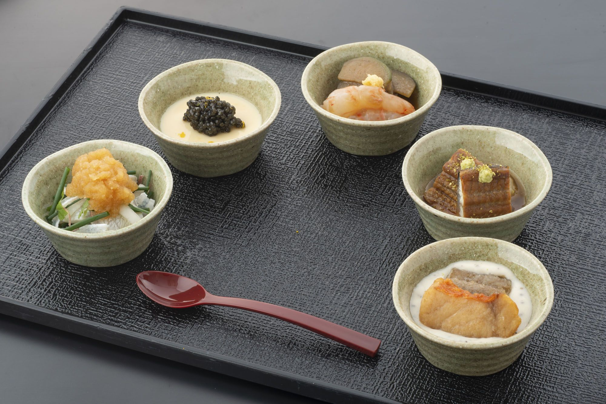 Food By Michelin-Starred Chefs To Prestige Champagnes: Here's How You'll Dine On Japan Airlines' First And Business Class