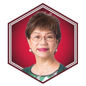 Denise Phua