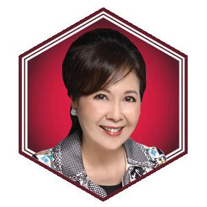 Laura Hwang