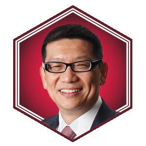 Lim Chow Kiat