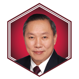 Lim Hock Chee