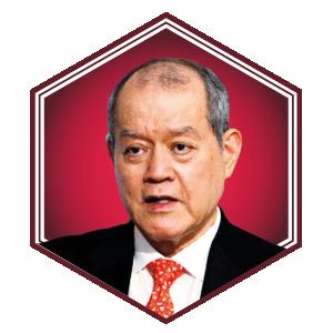 Lim Oon Kuin