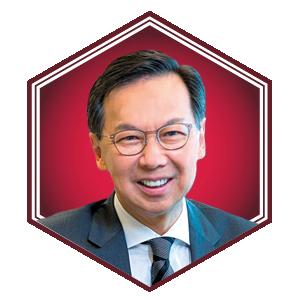 Raymond Choong
