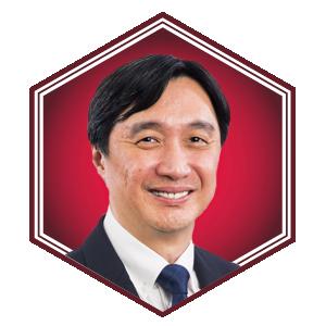 Teo Hong Lim