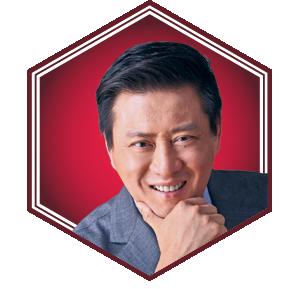 Thio Shen Yi