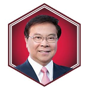 Samuel Tsien