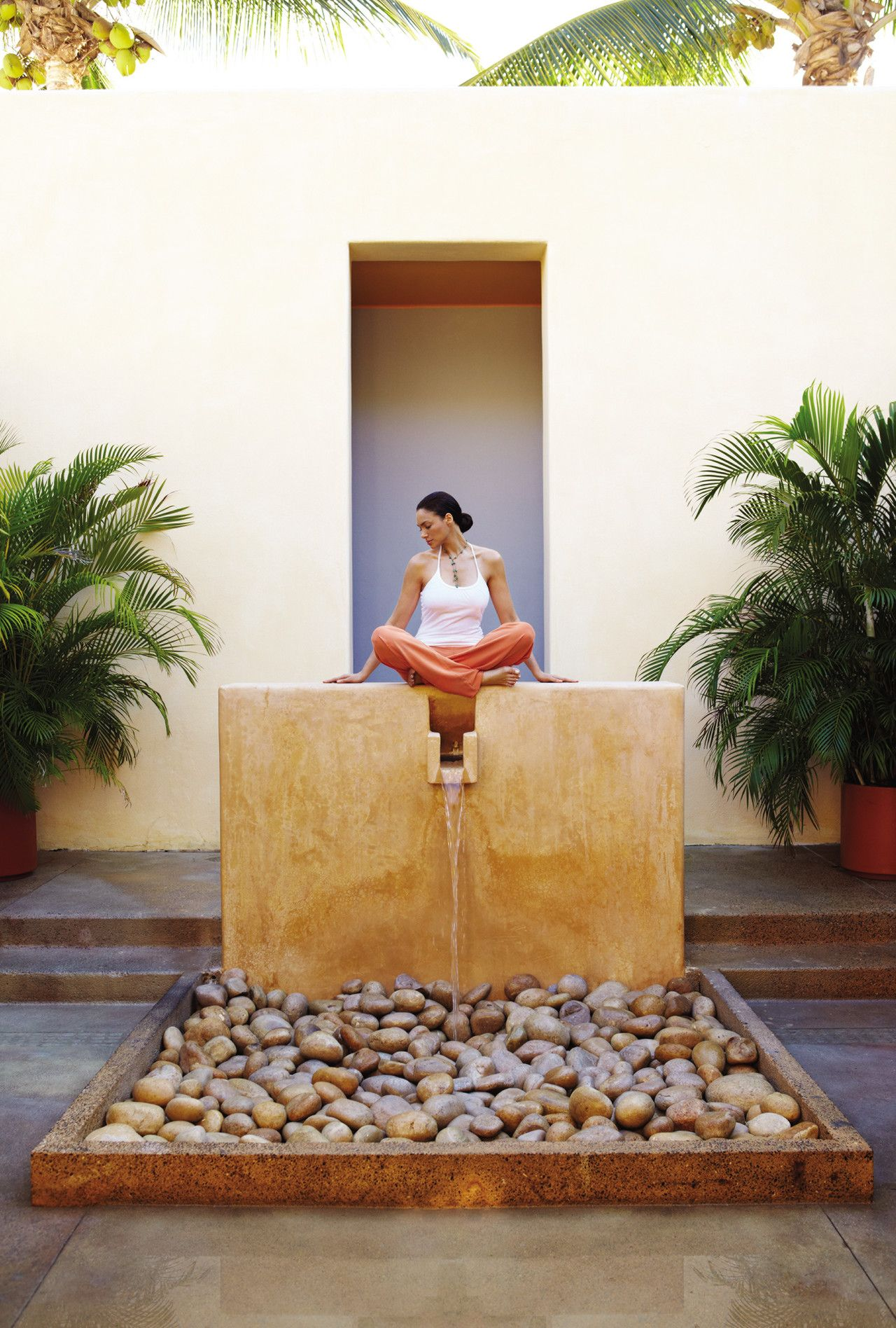 /Volumes/RussoDrobo/Four Seasons, Punta Mita/Output/Ann's Usage/Image Library/.PuntaMita_4376.tif