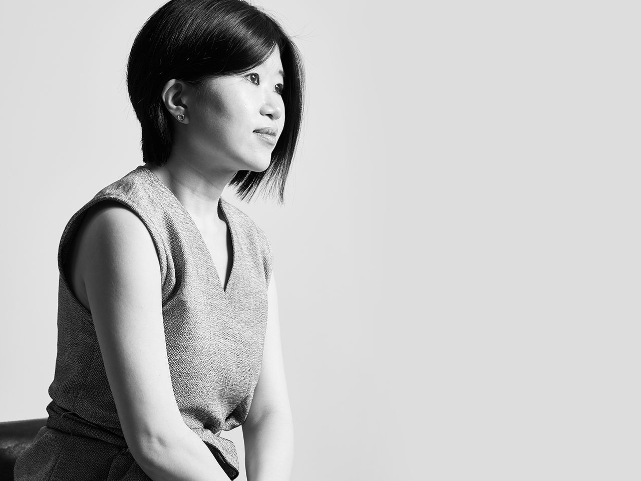 KSK Group CEO Joanne Kua On Building A Successful Family Business In Asia That Can Last Generations