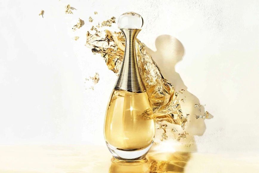 12 Of The Best Perfumes That Will Never Go Out Of Style
