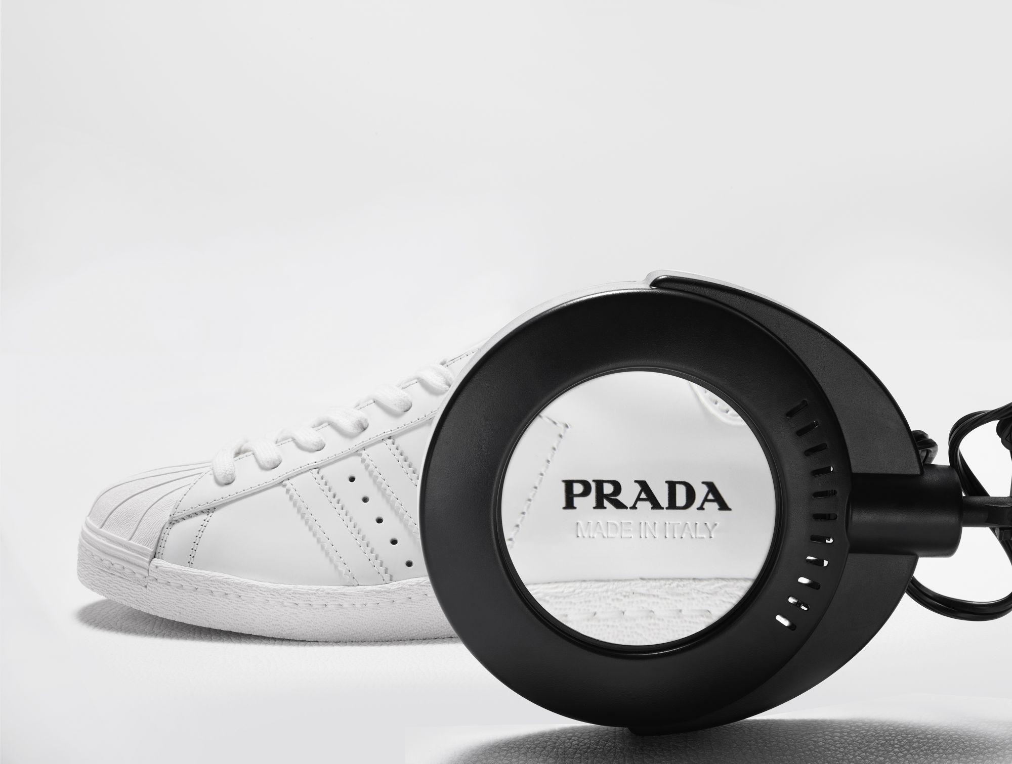 adidas superstar price thailand