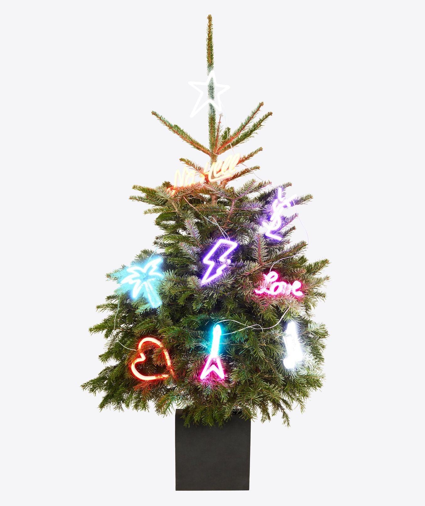 Christmas 2019: Best Gift Ideas For Her, All Tatler-Approved