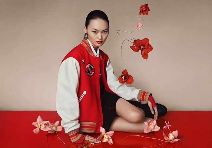 Celebrate Chinese New Year 2020 in Style With These Capsule Collections