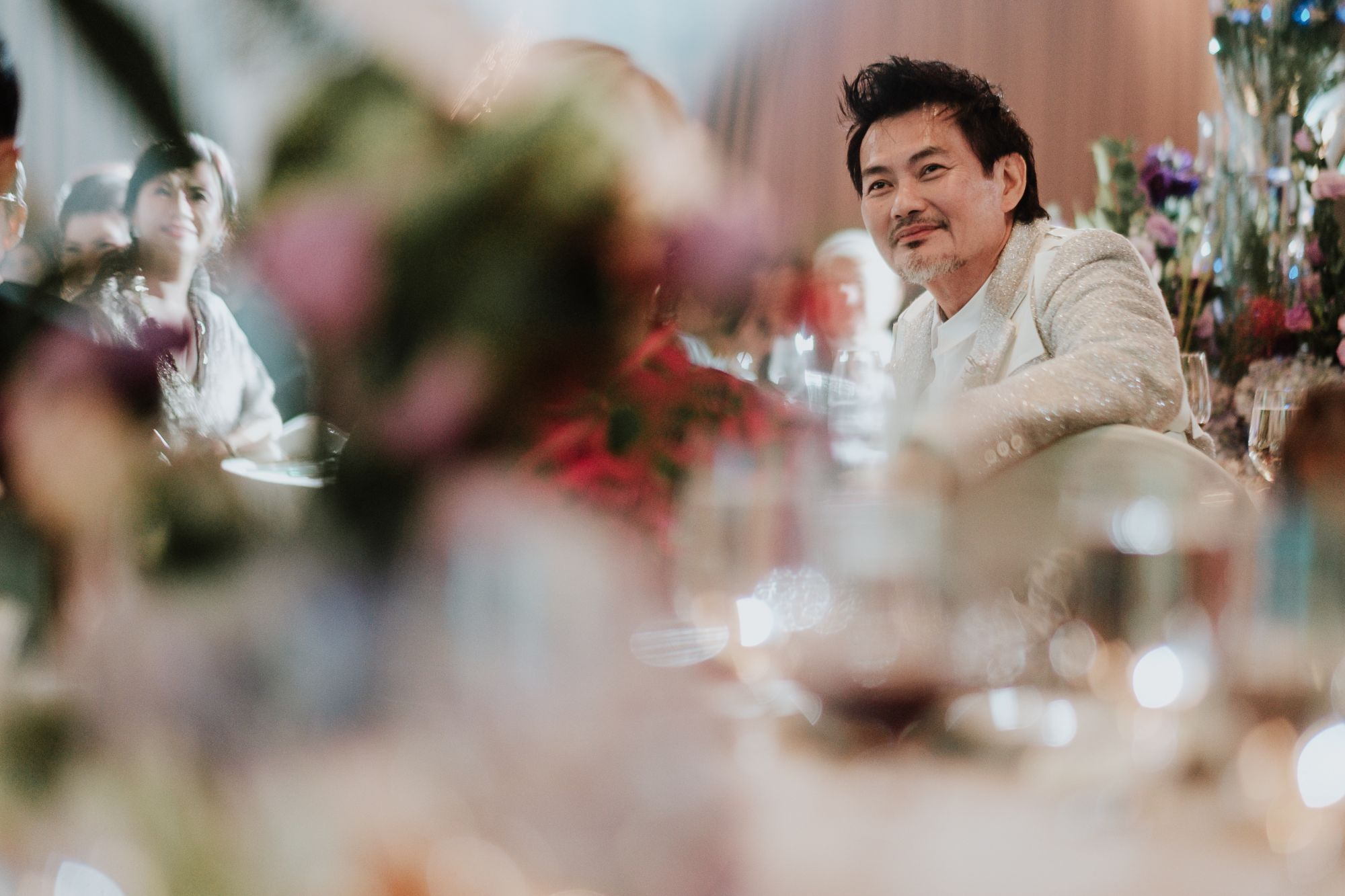 Watch: Get to Know Mervin Wee, the Grandfather With Impeccable Style in 'Remarkable Living', a Singapore Tatler x CNA Luxury TV Series