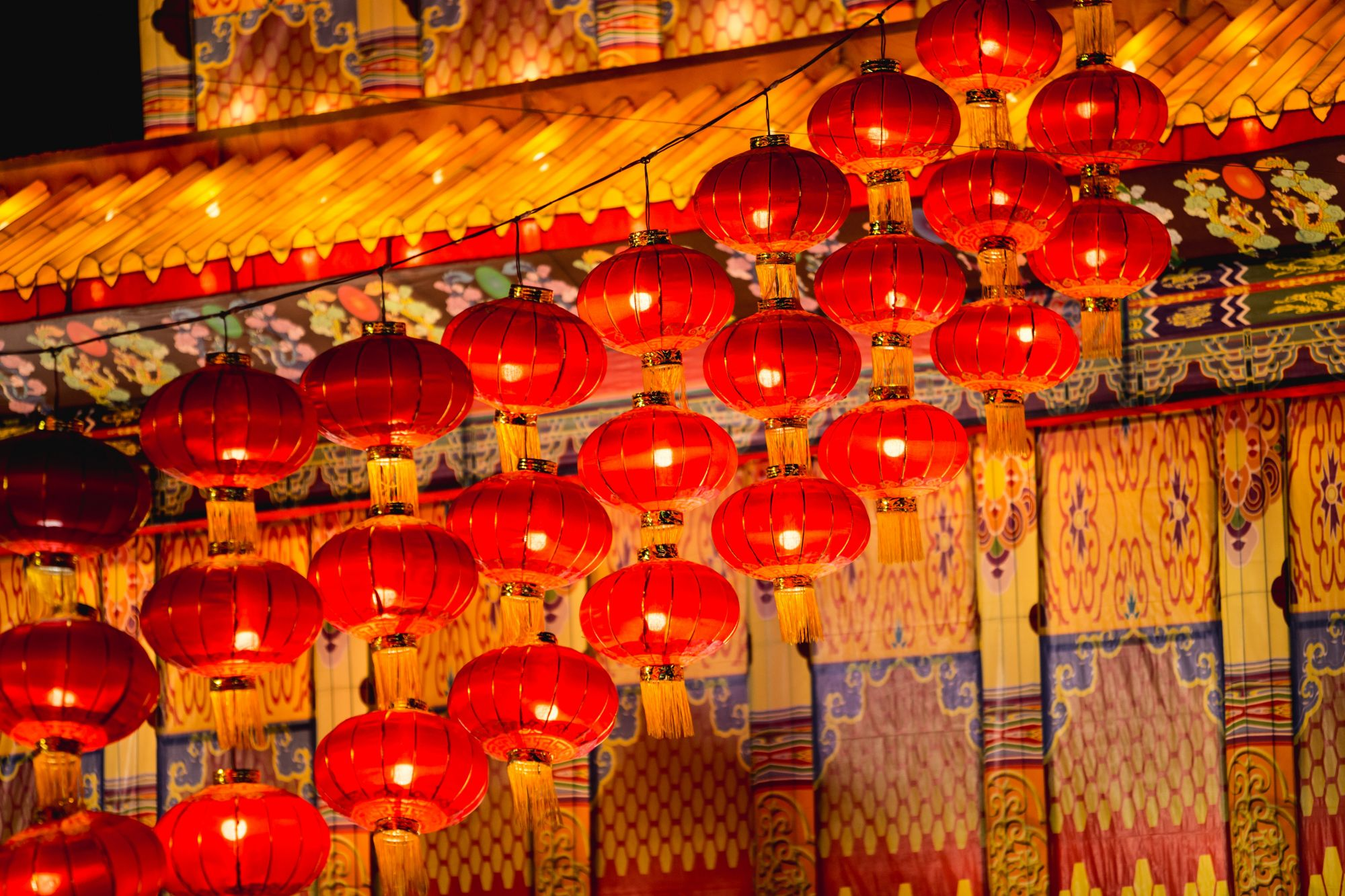 Chinese New Year 2020: Astrology Tips for The Year of The ...