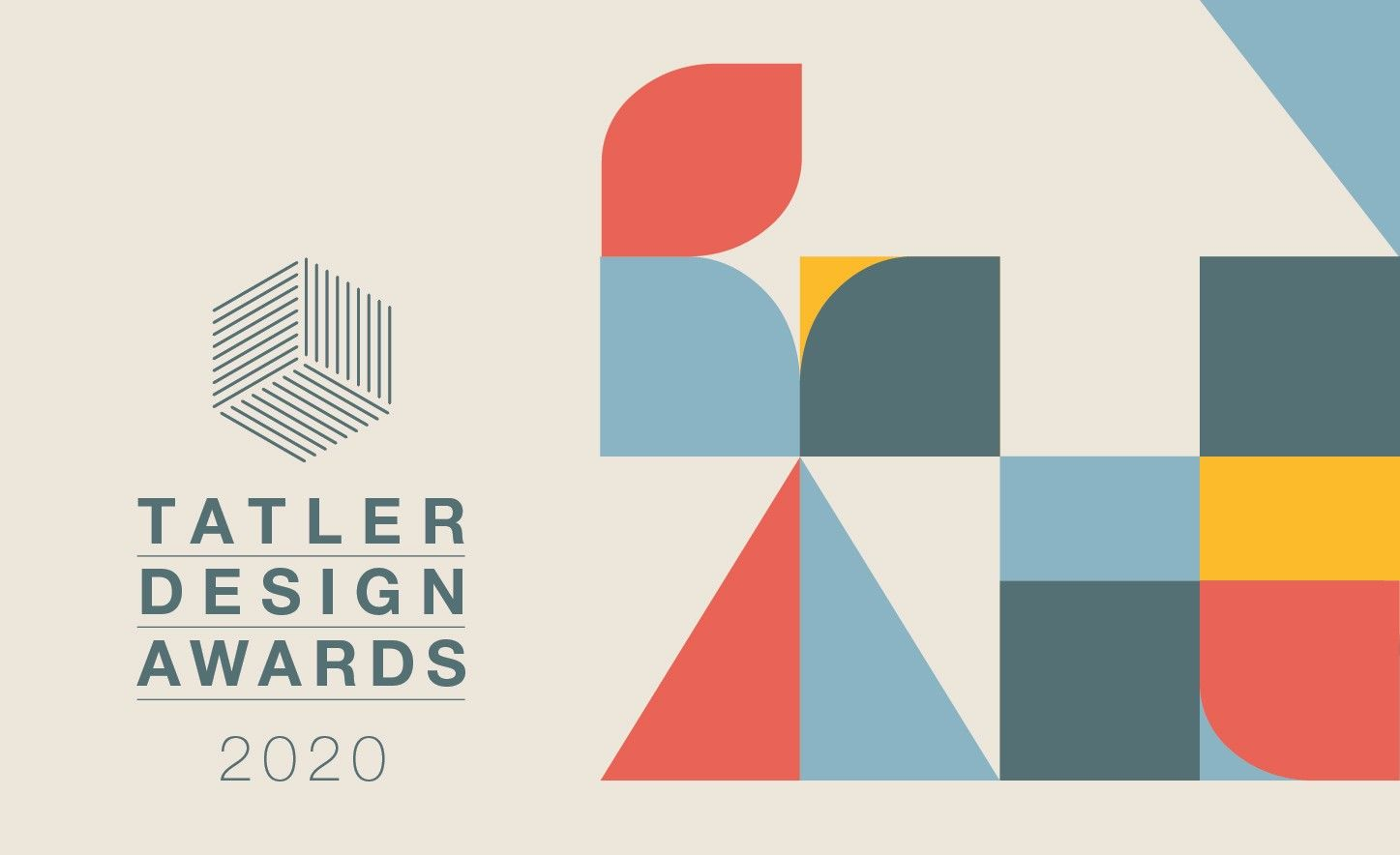 The Winners Of The Tatler Design Awards 2020