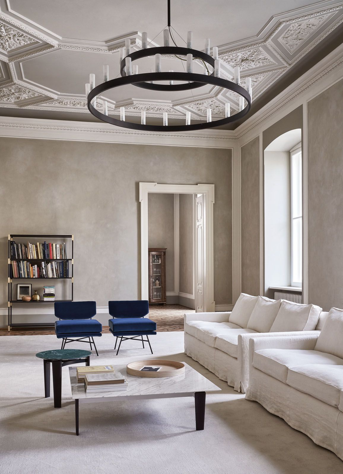 Interior Design 32 Home Trends To Watch In 32   Tatler Hong Kong