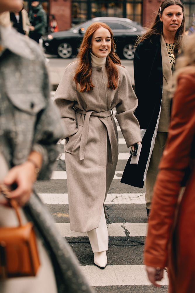 Tatler 10: Net-A-Porter's Libby Page Reveals the Spring/Summer 2020 Must-Haves to Shop For