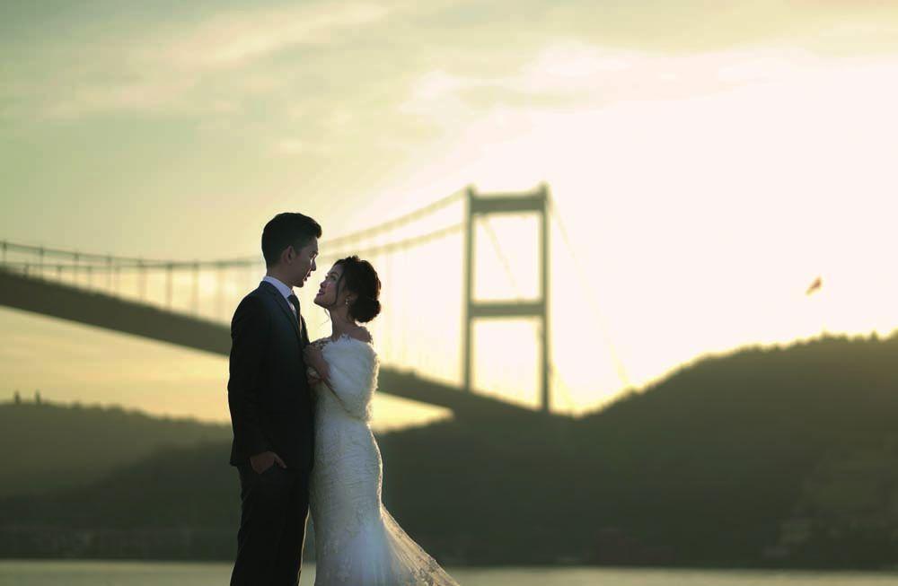 AllureWeddings, wedding, photographer, singapore, allure, tatler, videography, cinematography, photography, destination, solemnisation, rom