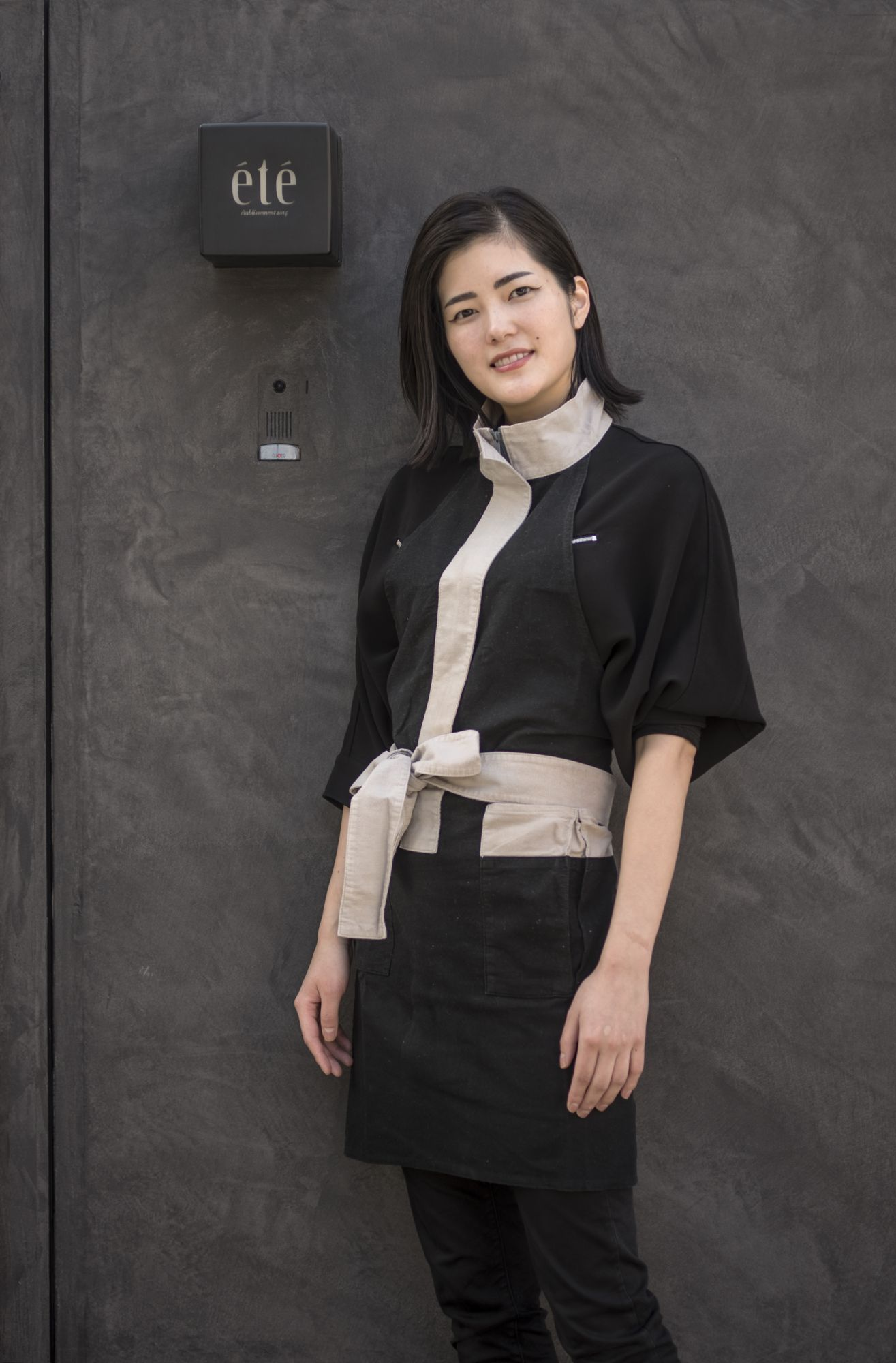 Asia's Best Pastry Chef Natsuko Shoji Has Bigger Plans For The Future