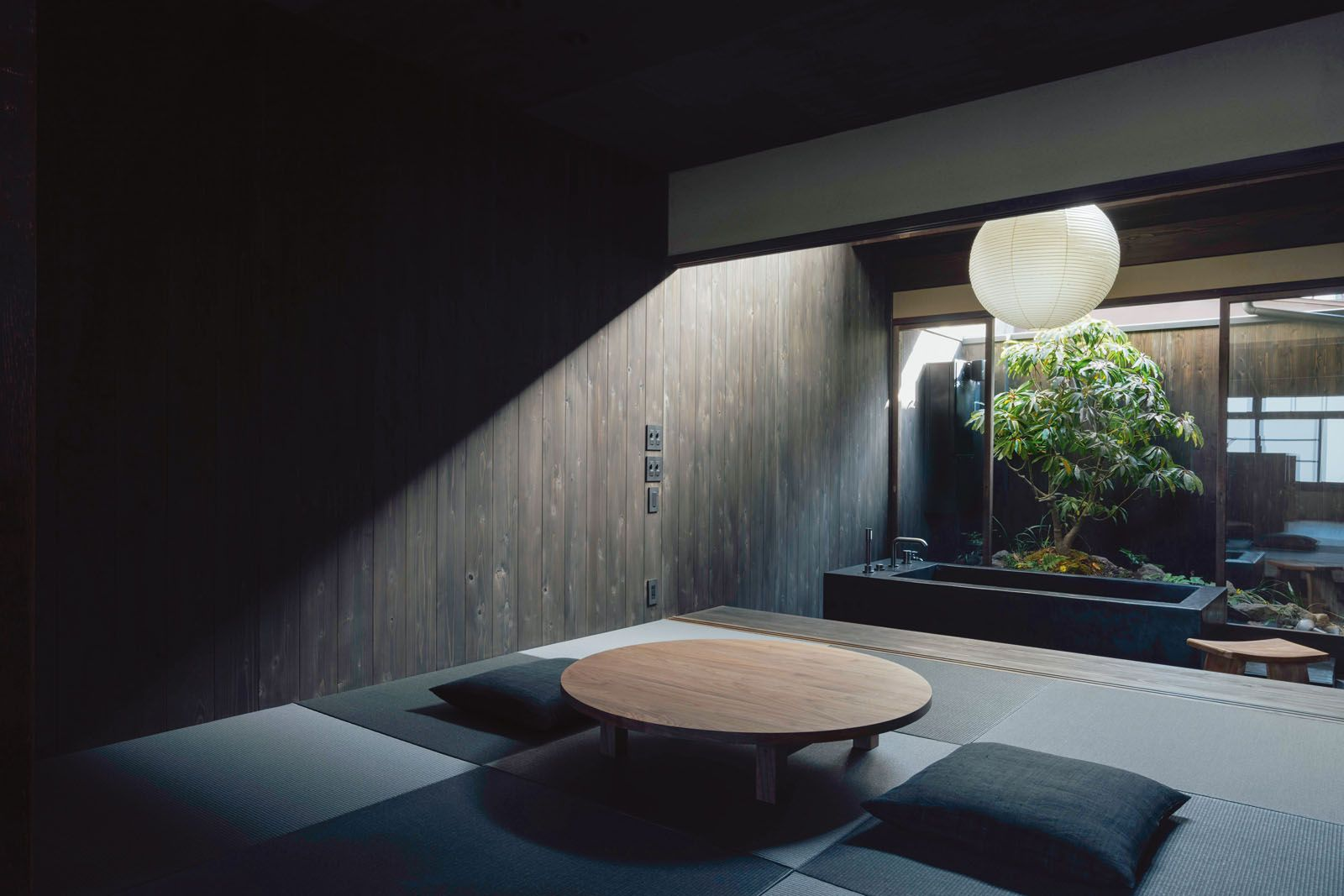 Maana Homes Is The Minimalist Space You Need To Find Your Zen