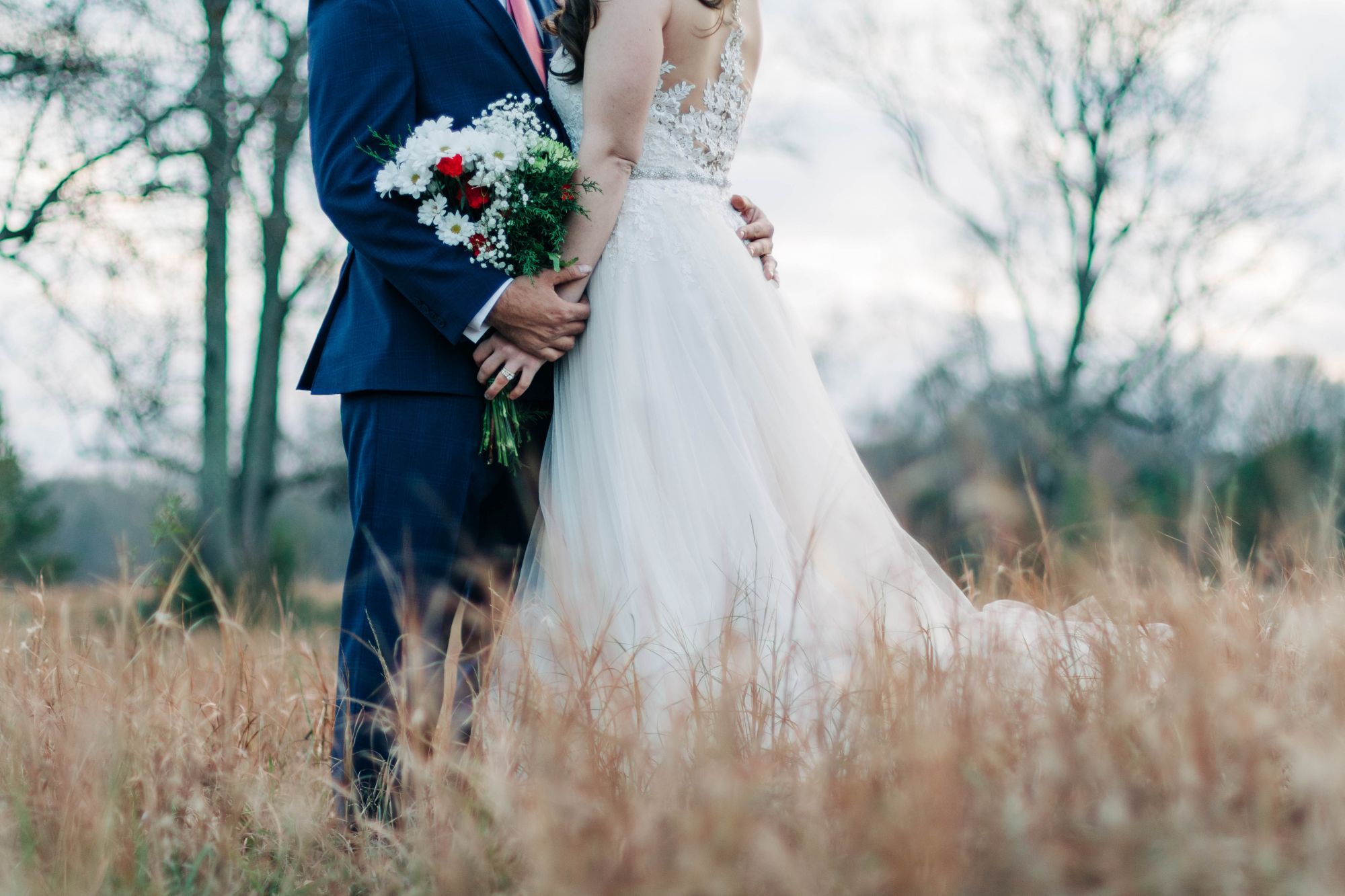 Need to Postpone a Wedding? These Expert Tips Will Guide You