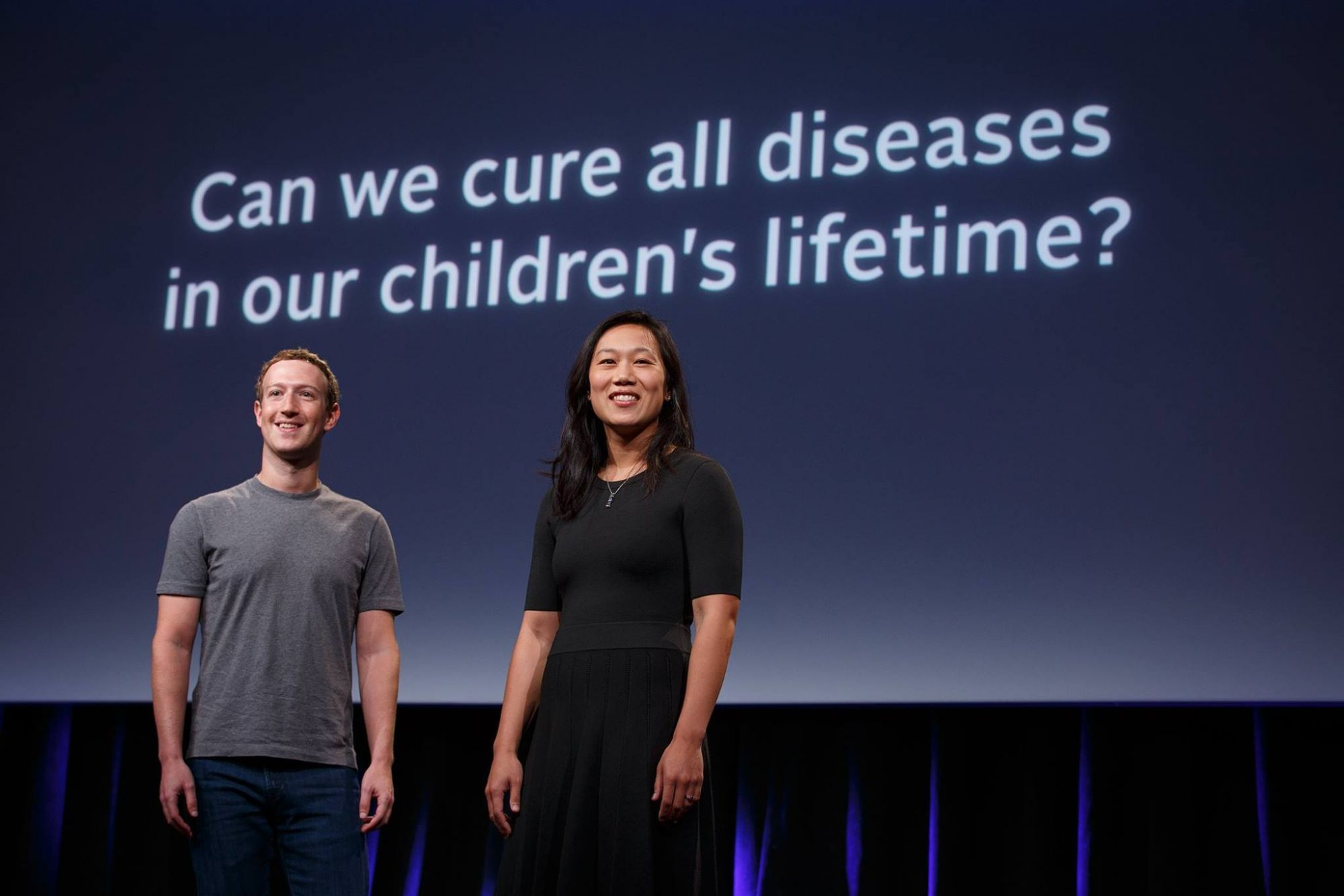 (Image: Chan Zuckerberg Initiative)