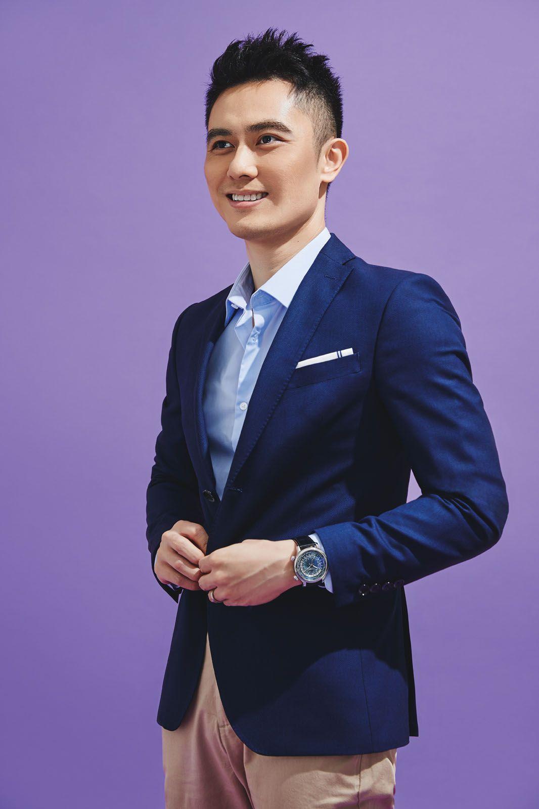 Leong Chee Tung
