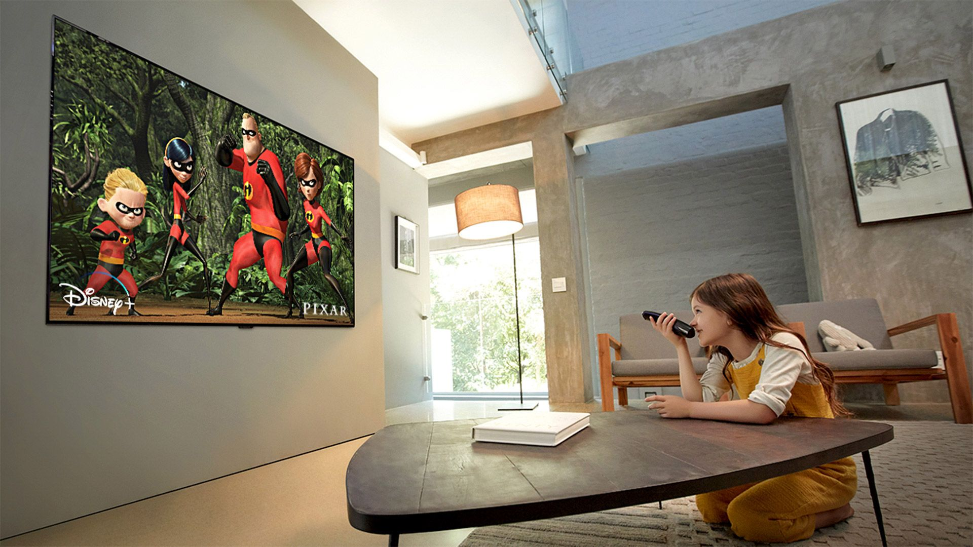 Stay Home and Level Up Your Home Entertainment Experience With These Gadgets