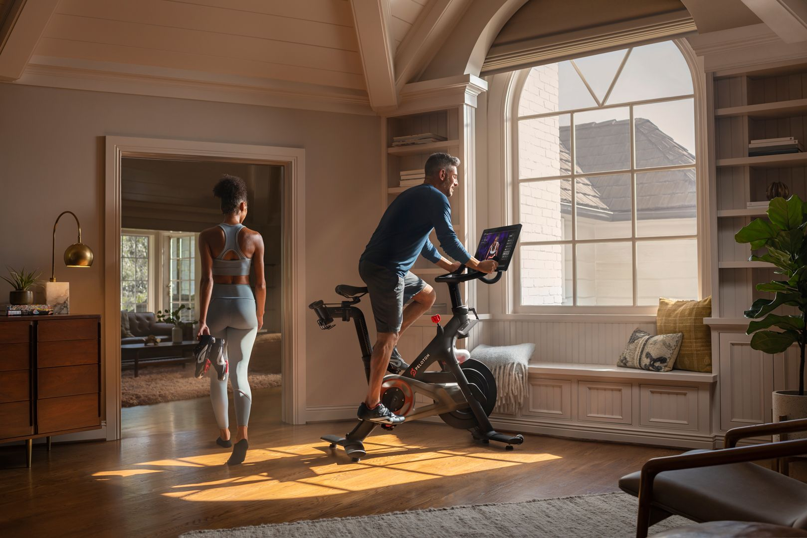 The Best Luxury Home Gym Equipment You Need To Keep Fit During The Circuit Breaker