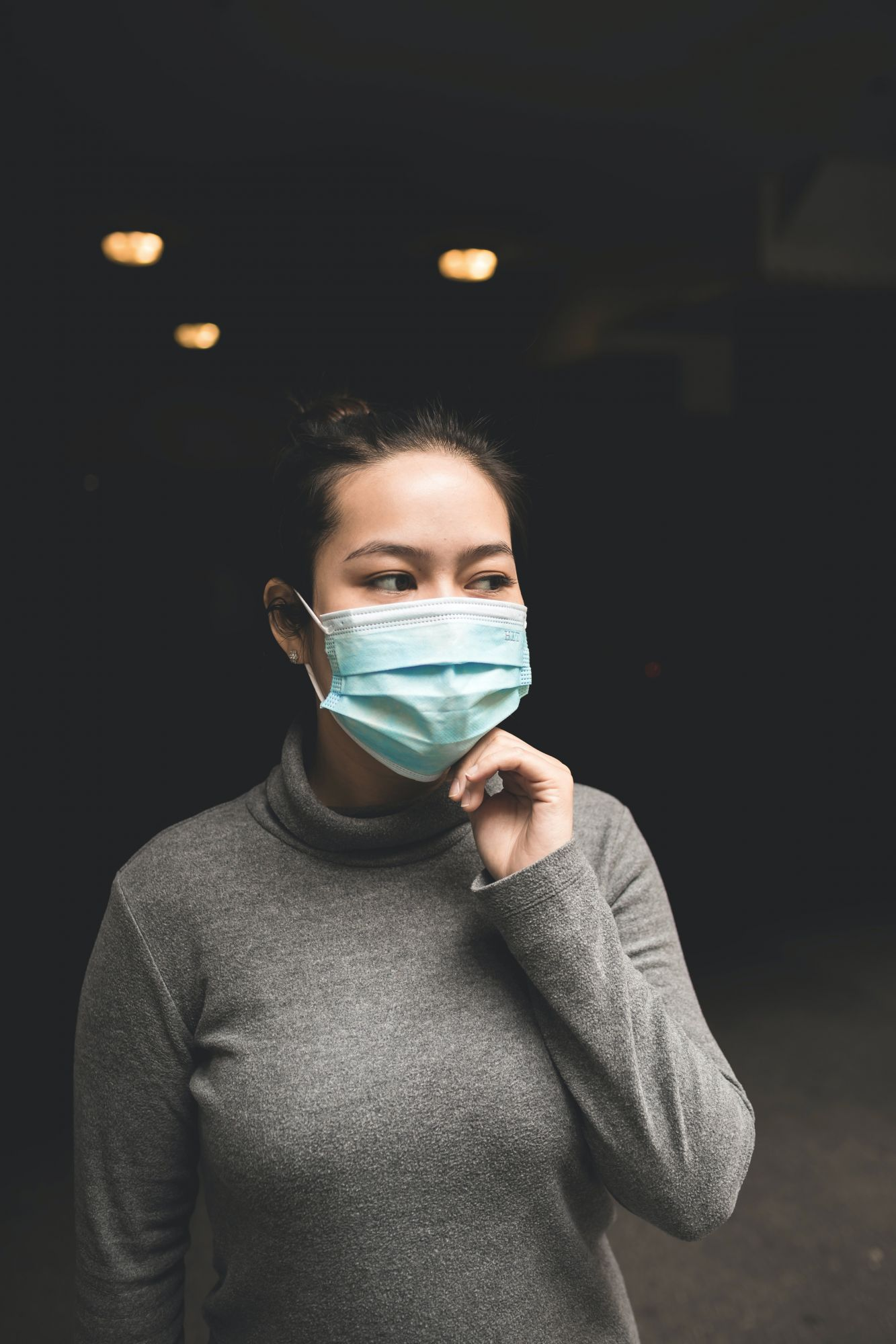 A Dermatologist Shares The Best Face Mask Tips For Sensitive Skin