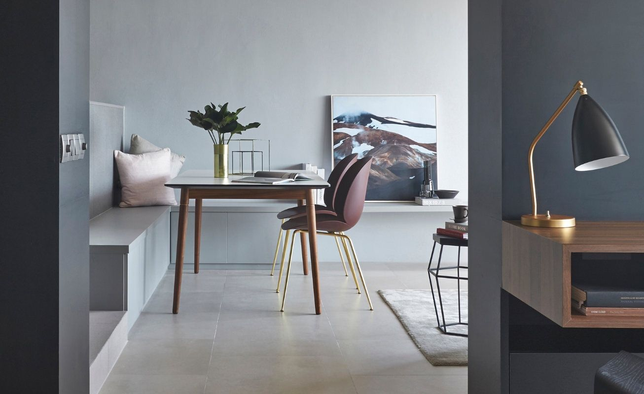 10 Designer Furniture Retailers With Virtual Concierge Services