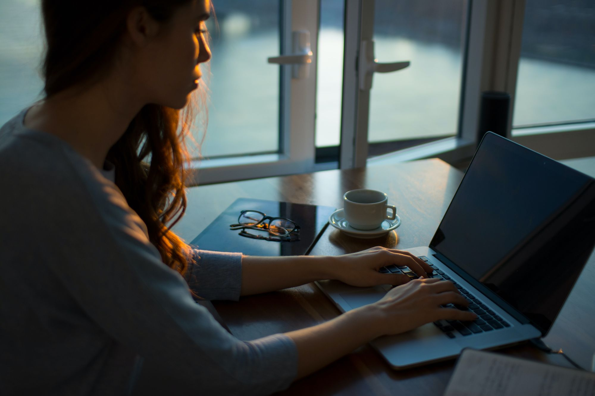 These Are The Best Work From Home Tips From Business Leaders In Singapore