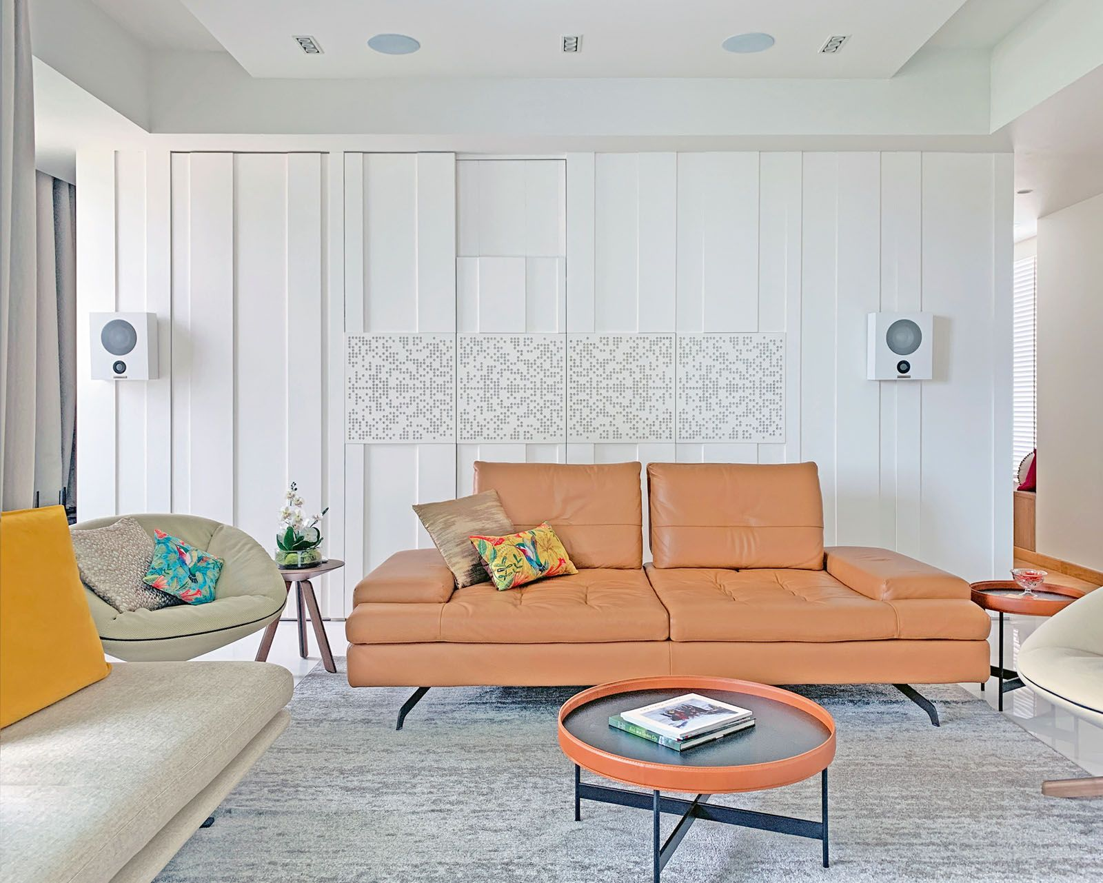 Image by Architology Interiors