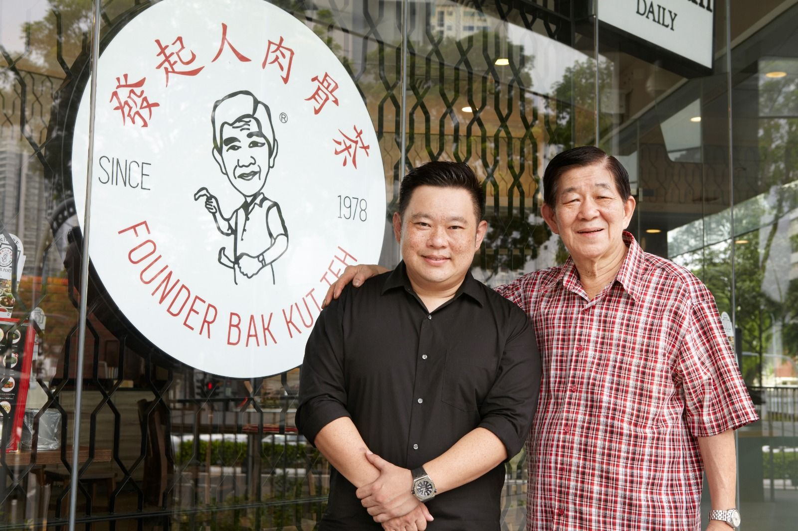 Founder Bak Kut Teh Risks Closing In Two Months If Business Does Not Pick Up