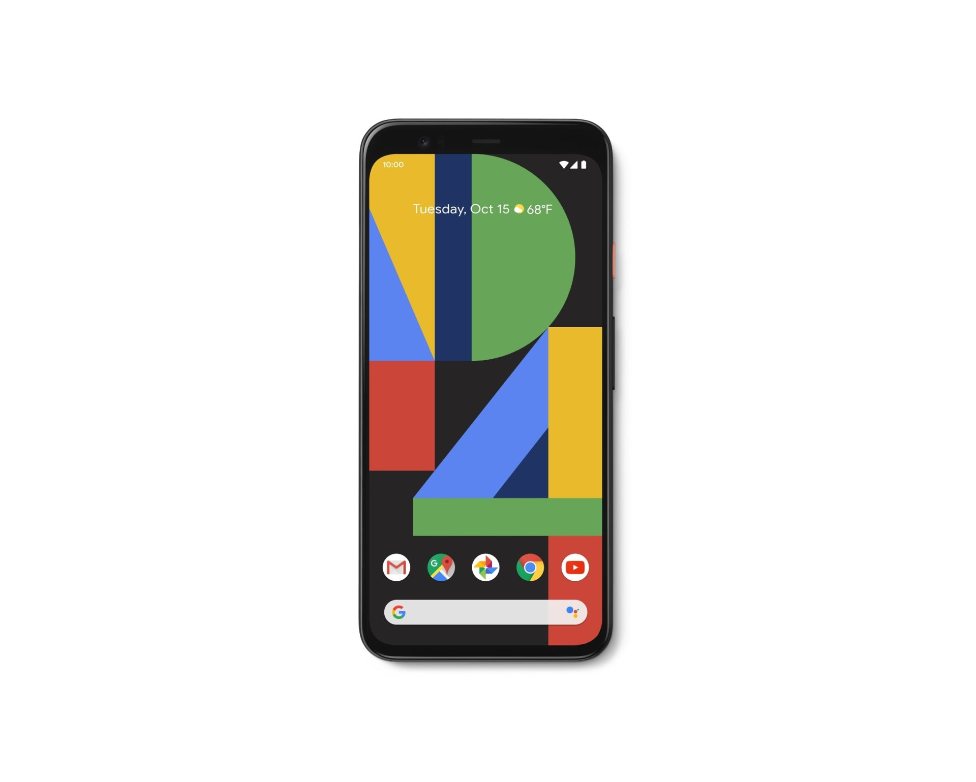 Google Teases Pixel 4A Smartphone Release and August 3 Launch Date - Tatler Singapore
