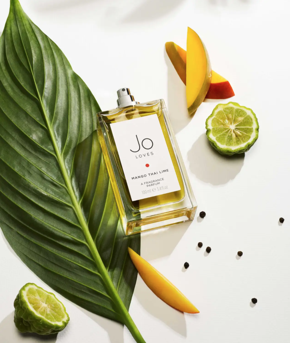 From Jo Malone to Diptyque: Perfumes That Will Remind You of Your Favourite Holiday Destinations