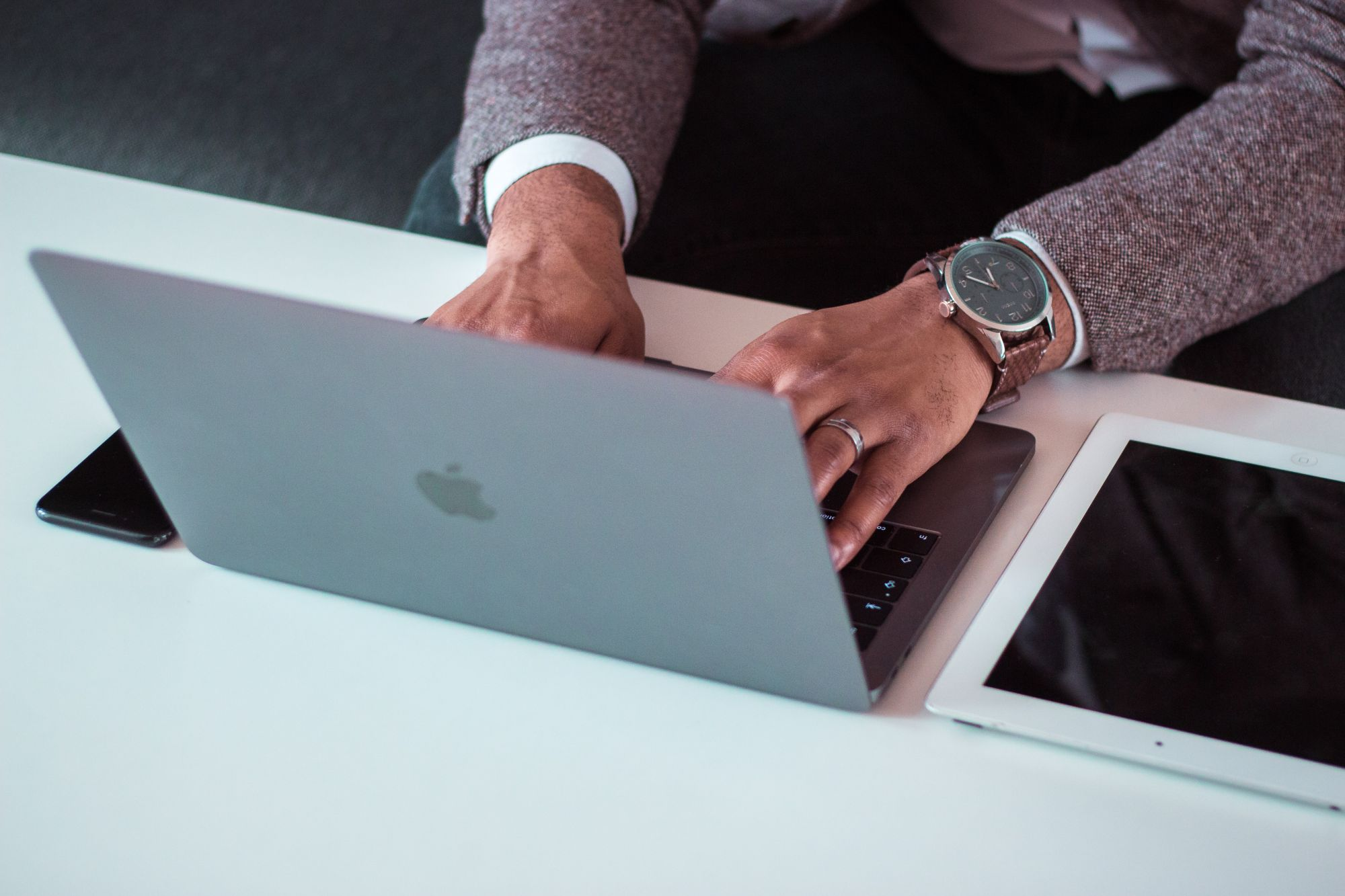 Work From Home Tips: 7 Productivity Mistakes to Avoid