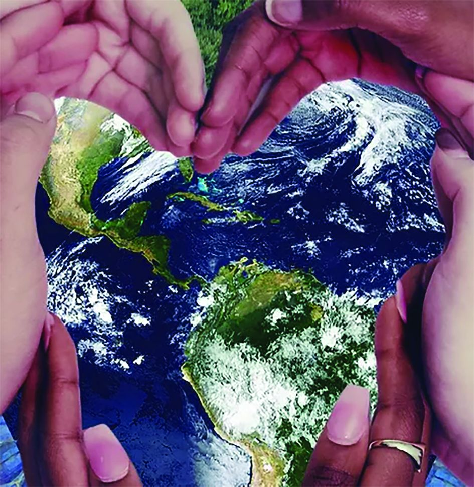 (Image: #SWAP4EARTH)