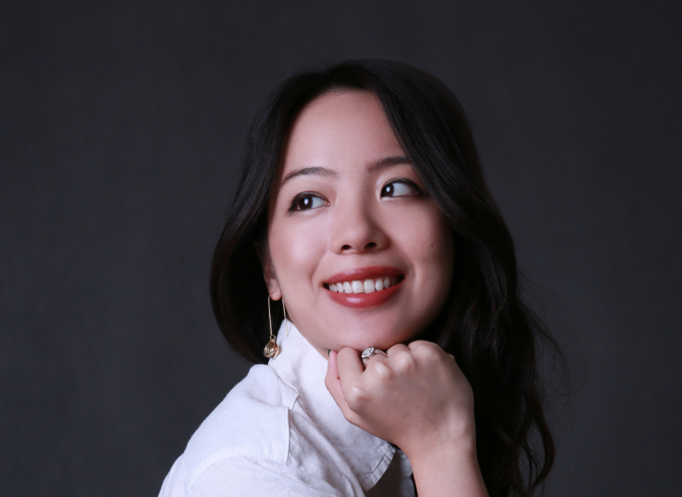 Joan Chang, Co-founder of Ove Collection, Launches Online Store With Home Accessories and Spa Products
