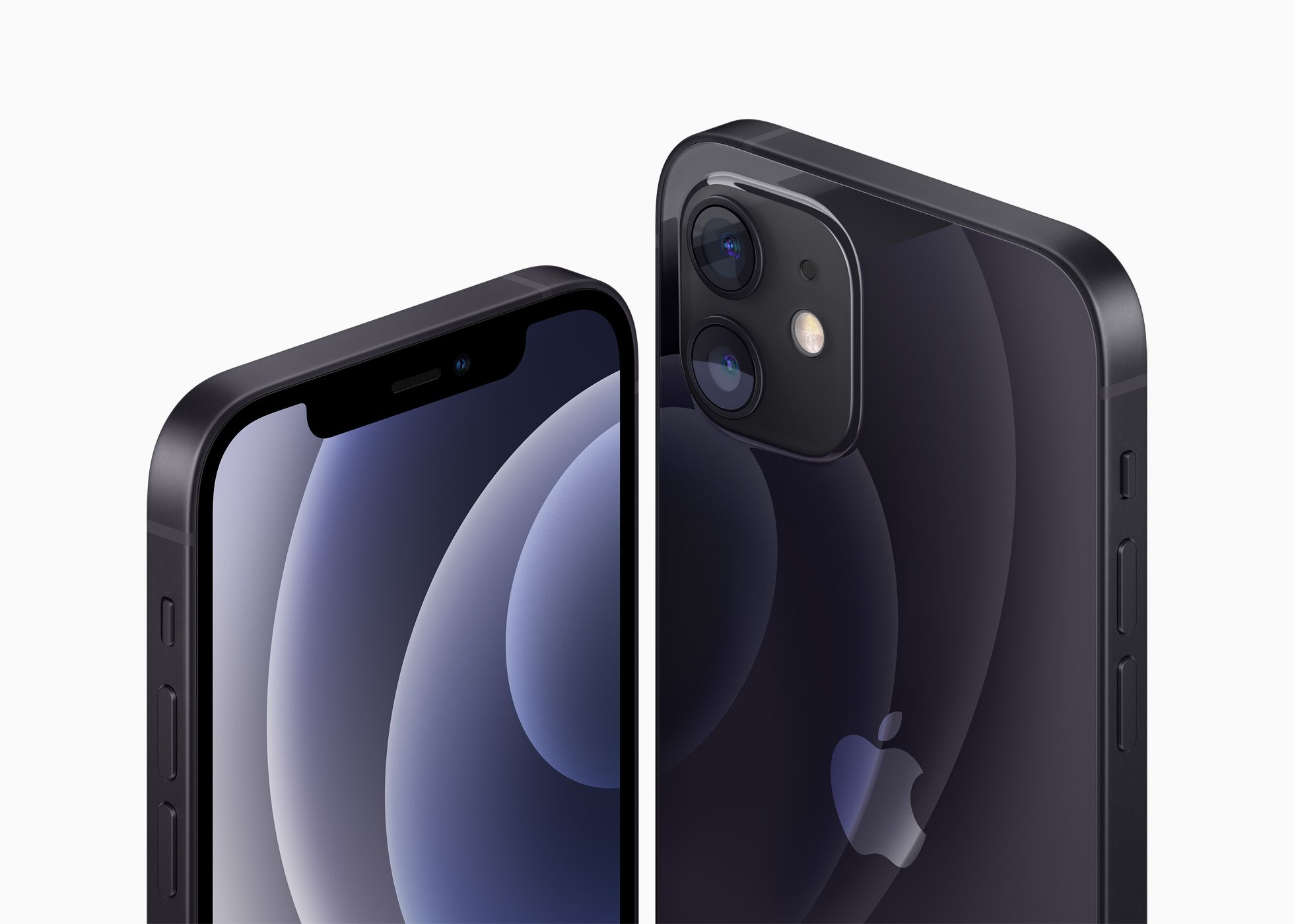 Apple Unveils 5G-Enabled iPhone 12 and iPhone 12 Pro Series—Pre-orders Begin on October 16 and November 6 in Singapore