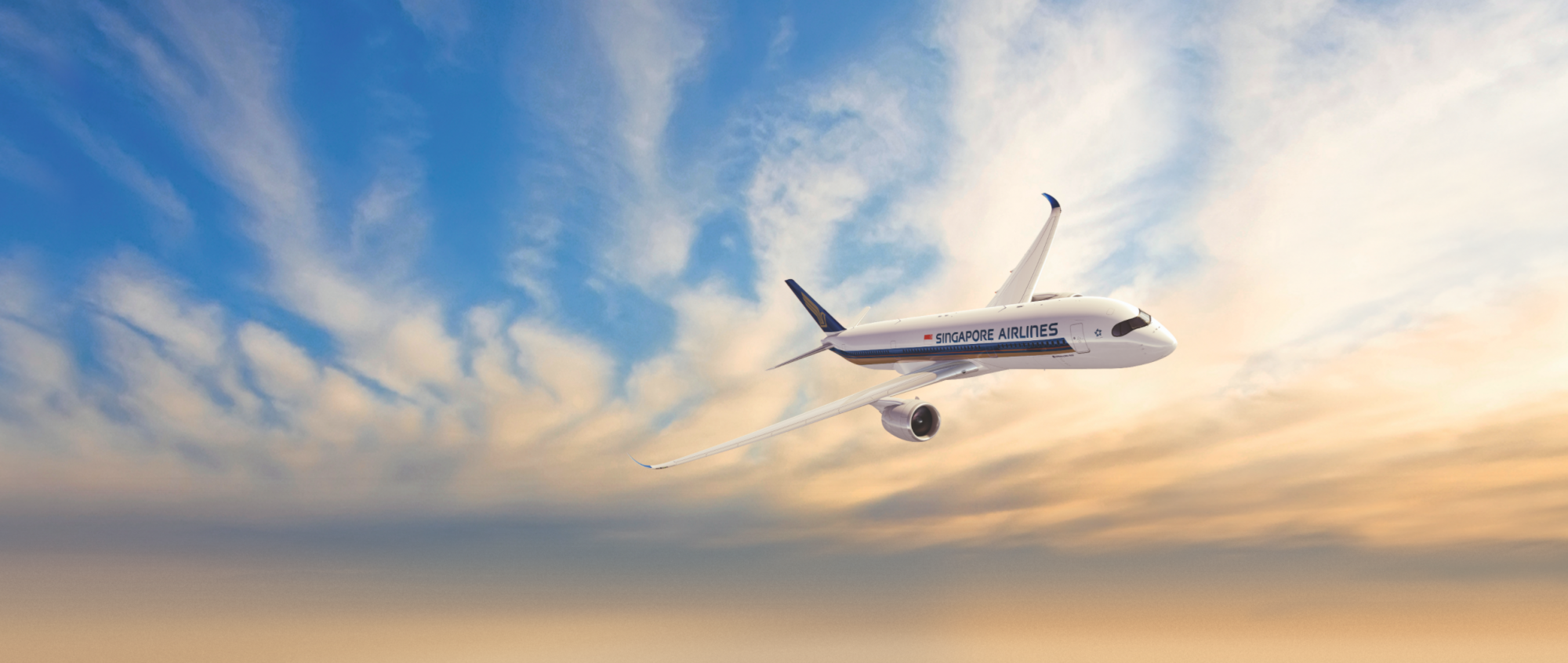 Singapore Airlines To Resume Weekly Non-stop Flights To New York In November 2020