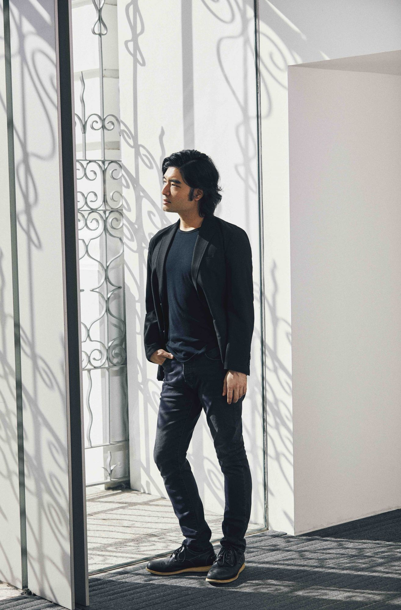 Singaporean Conductor Darrell Ang Reveals How He Manages International Orchestras